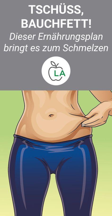 Programma di dieta gratuito per perdere peso – programma di dieta efficace
