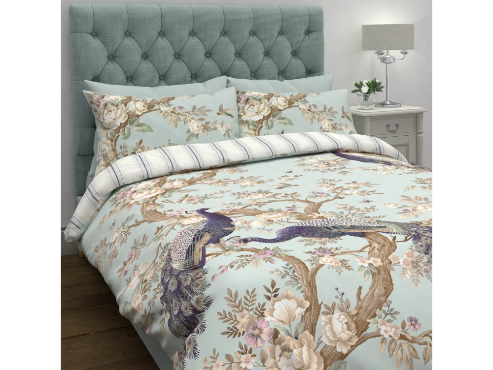 Paplwmato8hkh Yperdiplh Belvedere Duck Egg Laura Ashley Greece Laura Ashley Bedroom Laura Ashley Living Room Duck Egg Duvet Cover Paste the wall wallpaper is durable and extra washable and suitable for all rooms including kitchens and bathrooms. pinterest