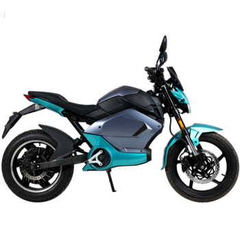 Electric Motorcycle In 2021 Electric Motorcycle Motorcycle Dirt Bikes For Sale