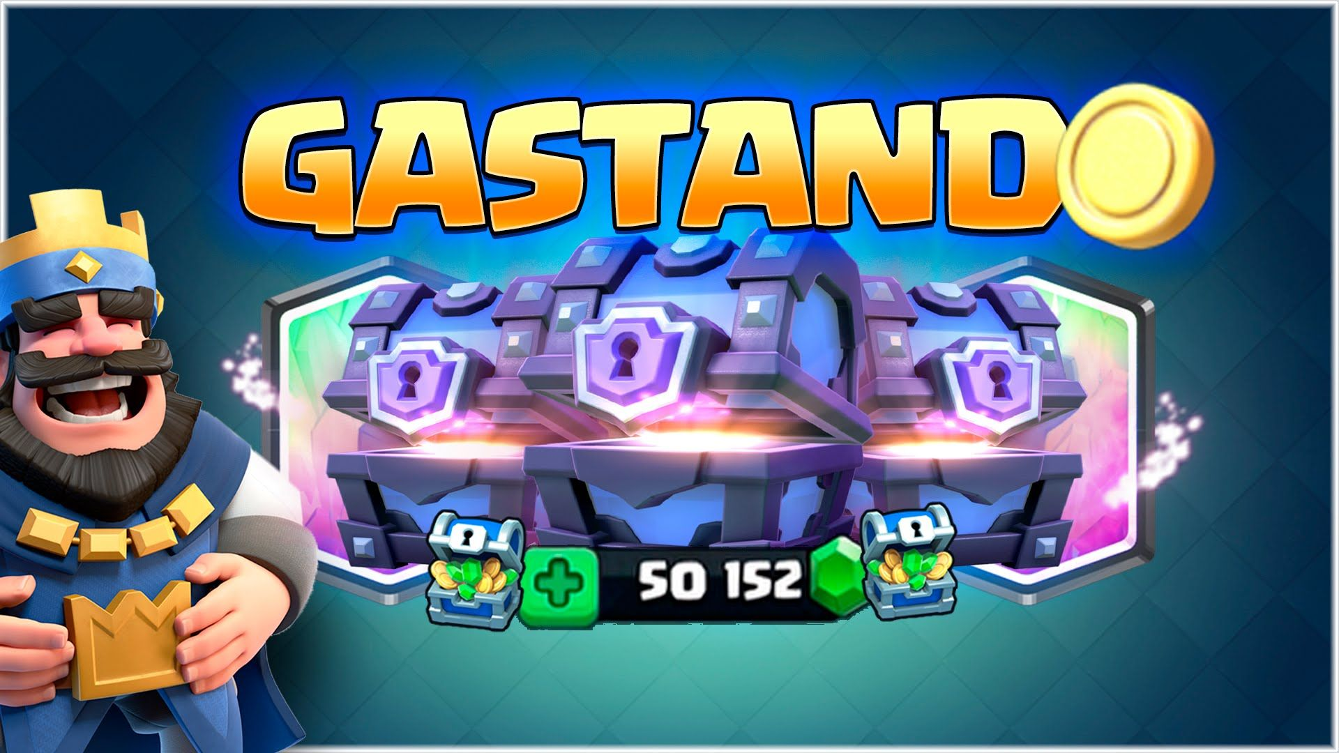 Clash royale hack 2020 free clash royale gem generator