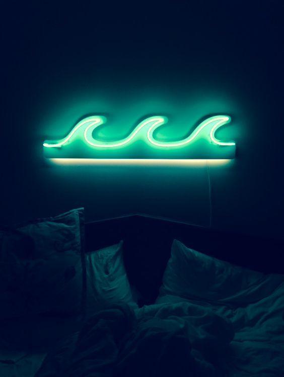 Pin Brennaschauer1 Neon Light Signs Neon Signs Neon