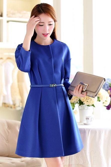 #fashion #CLOTHES #TOP #beauty