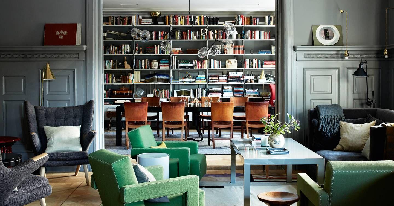 Ask a local stockholm maison stockholm home garden home
