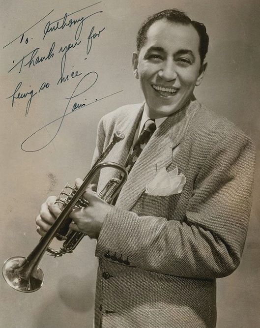 louis prima che la luna download