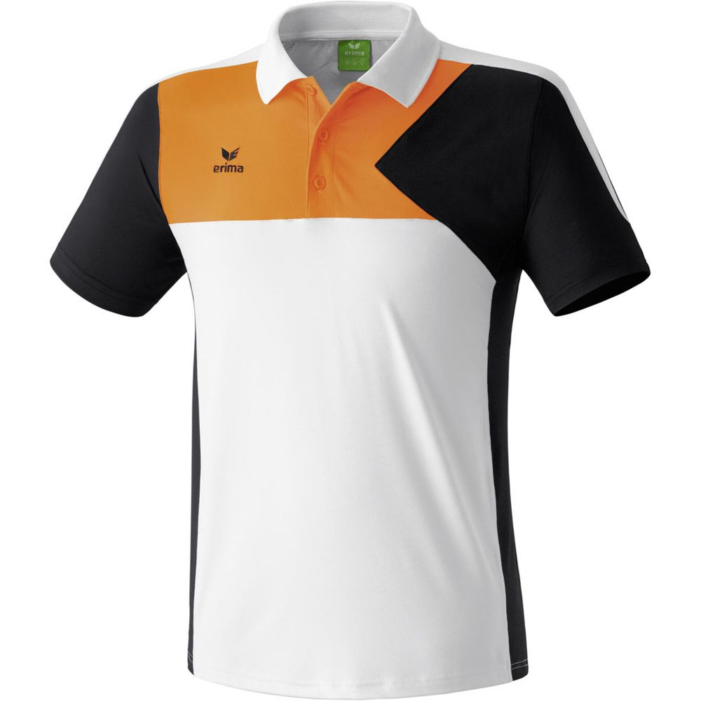 Single Jersey Design Embroidery Mens Polo Shirt With Custom Design