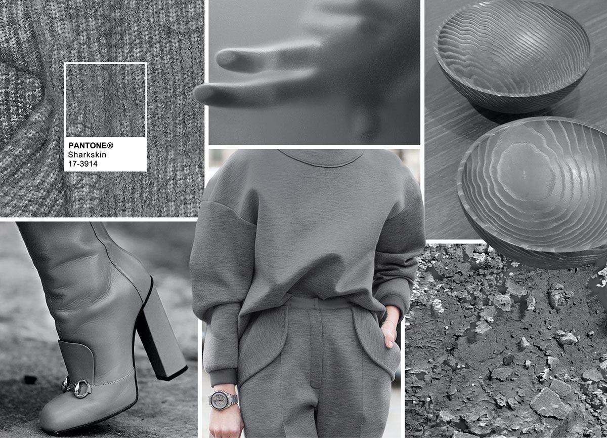 Sedia Pantone Marrone : Sedia pieghevole mobili e accessori per la casa kijiji