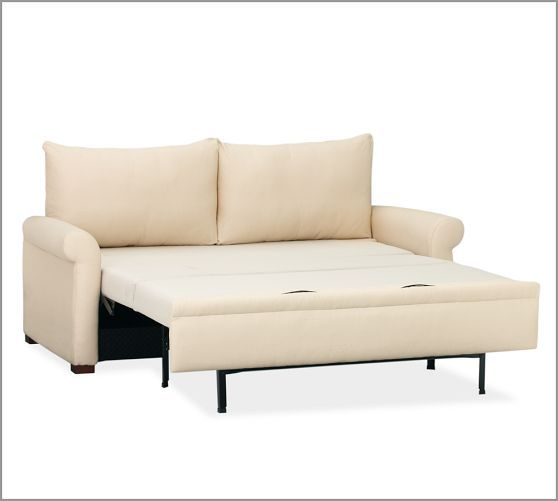 Phenomenal Pb Deluxe Upholstered Sleeper Sofa Rooms To Lounge In Gmtry Best Dining Table And Chair Ideas Images Gmtryco