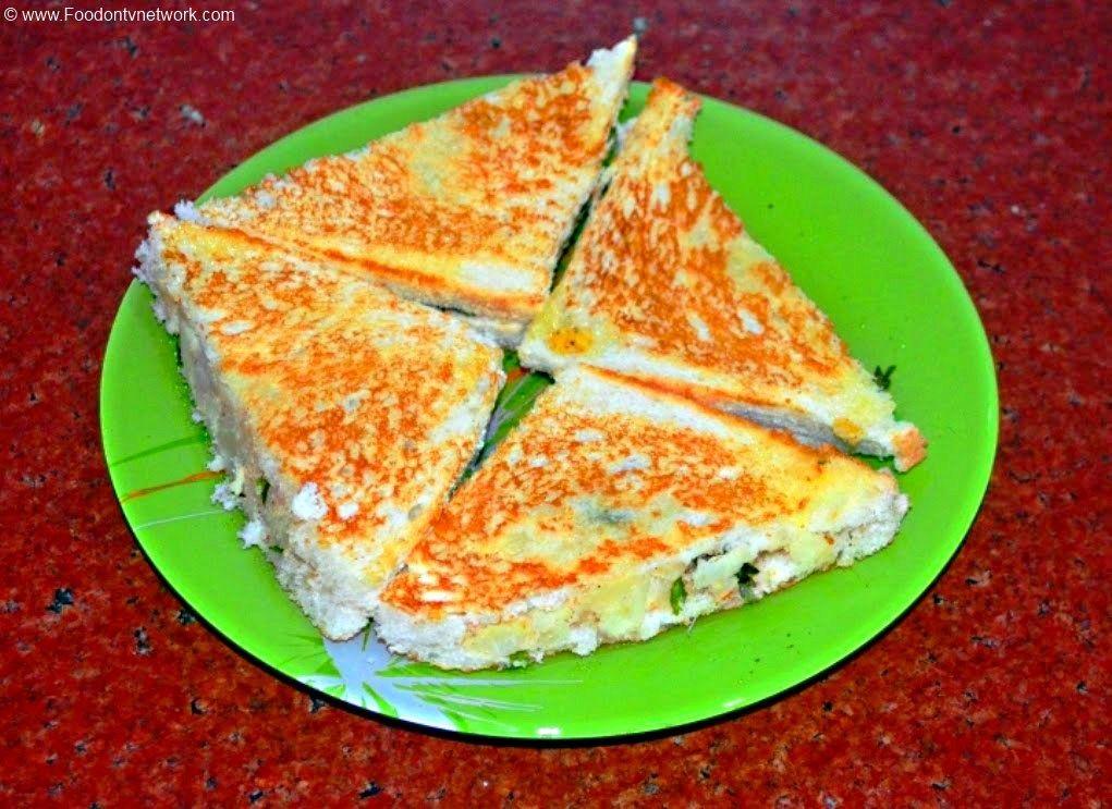 Potato sandwich recipe aloo sandwich recipe indian sandwich recipe potato sandwich recipe aloo sandwich recipe indian sandwich recipe simple potato sandwich recipe indian fast food recipe forumfinder Gallery