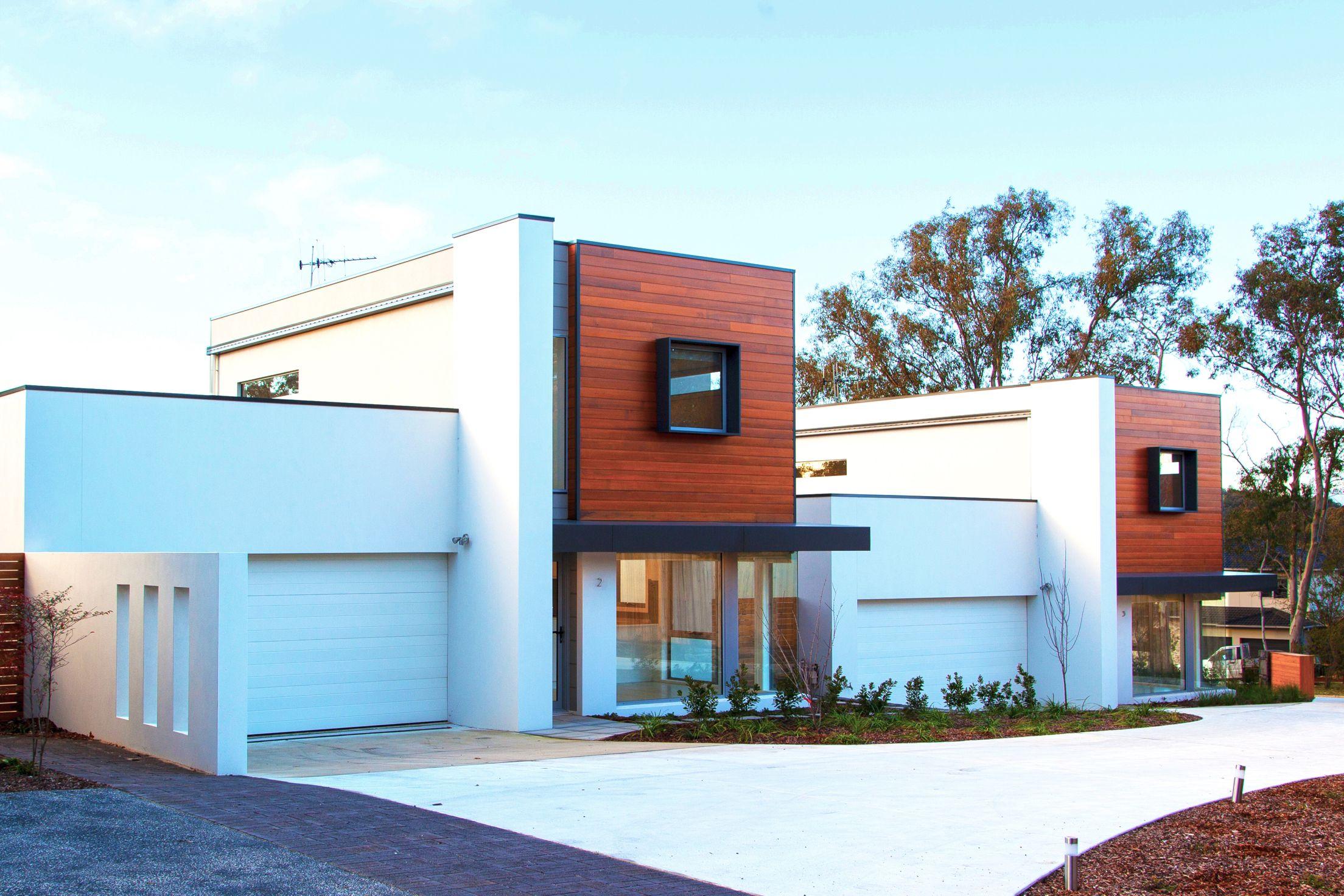 aranda unit project national award winner with images on benjamin moore house paint simulator id=67873