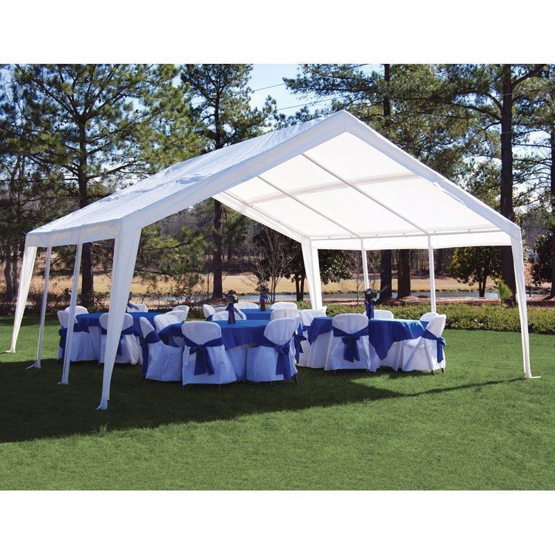 Large Expandable Canopy Tent 12u0027 to 20u0027X20u0027 Big Party Wedding Event Sturdy White  sc 1 st  Pinterest & Large Expandable Canopy Tent 12u0027 to 20u0027X20u0027 Big Party Wedding ...