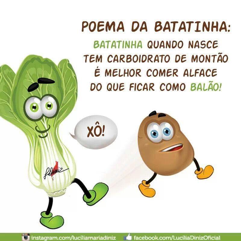 Well-known Reeducação alimentar   Palavras e ideias   Pinterest   Nutrição  PI87