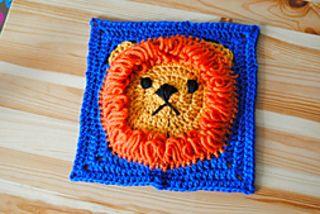 2cee900b8de 17 Best lion king images