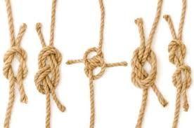 Image result for hemp rope
