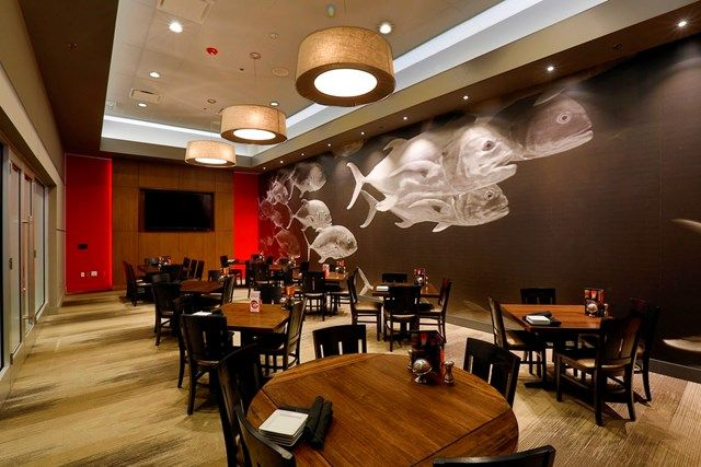 Dave&busters  Frisco Tx  Private Eventparty Venues Dallas Tx Glamorous Dallas Restaurants With Private Dining Rooms Inspiration Design