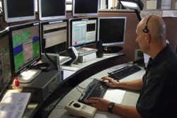 Grand Rapids Police Department Looking To Hire Police Dispatchers