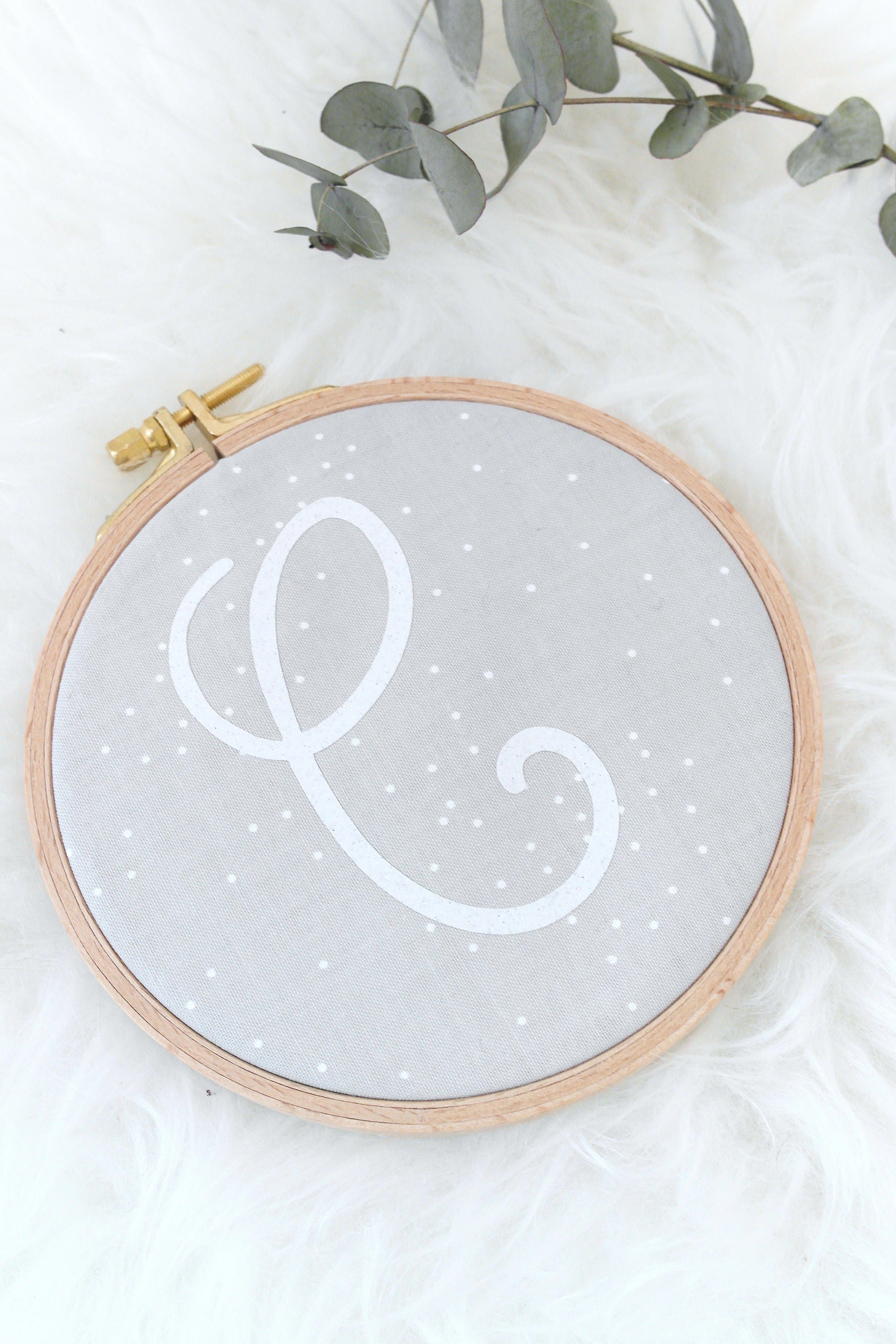 cercle initiale 3 pommes dans un panier pinterest d coration int rieure panier et cercle. Black Bedroom Furniture Sets. Home Design Ideas