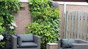 Afbeeldingsresultaat voor tuinidee kleine tuin