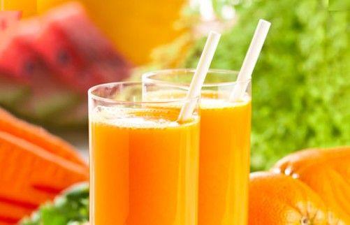 How to reduce belly fat in urdu