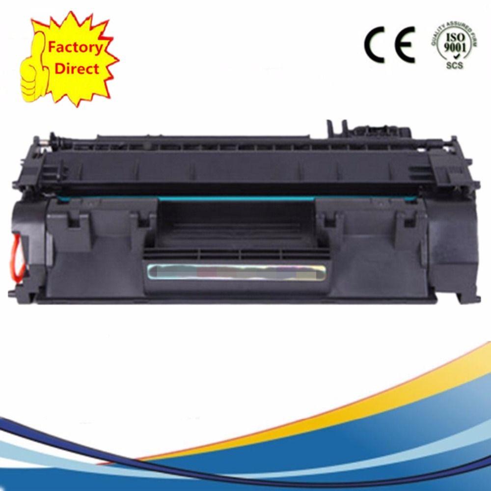 Laser Toner Cartridge Ce285a 85a 285 285a For Hp Laserjet P1100 P1102 M1132 Compatible P1102w M1212nf 1214nfh