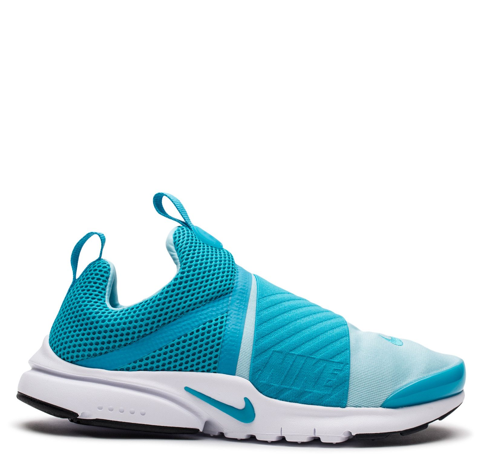 Nike Kids Presto Extreme Grade School-Light Blue | Wishlist
