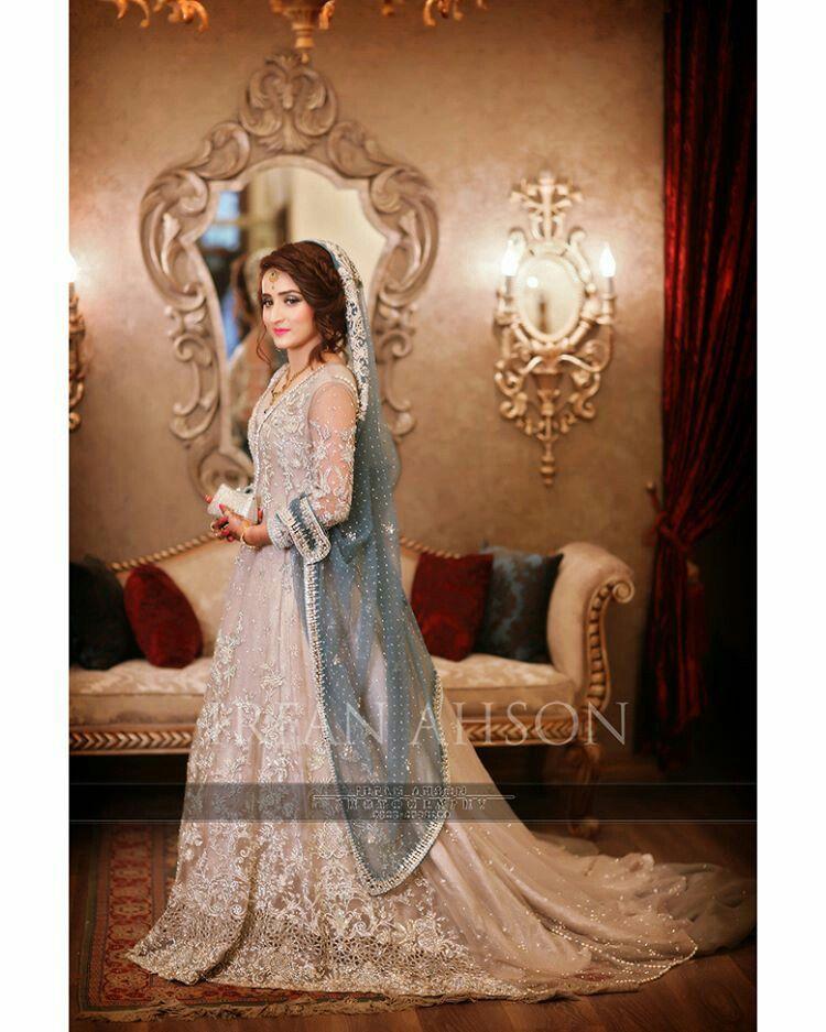 Pin de Zainab Tanveer en Fine Art and Umarish Weddings photography ...