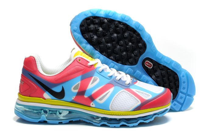 nike air max 2012 olympic for sale