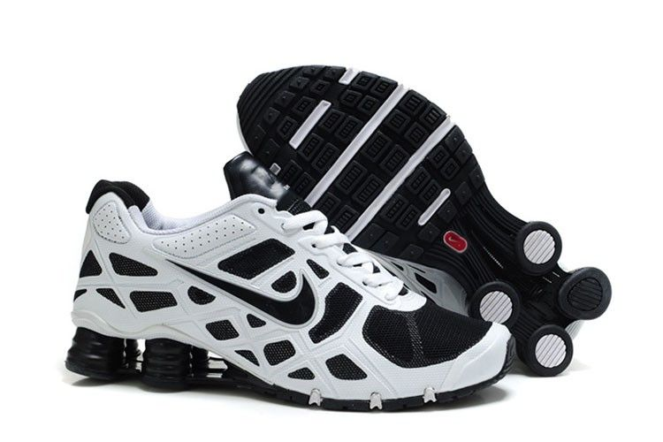 http://www.okkicks.com/men-nike-shox-avenue-running-shoes-312-sfmcr.html  MEN NIKE SHOX AVENUE RUNNING SHOES 312 SFMCR Only $112.00 , Free Shipping!