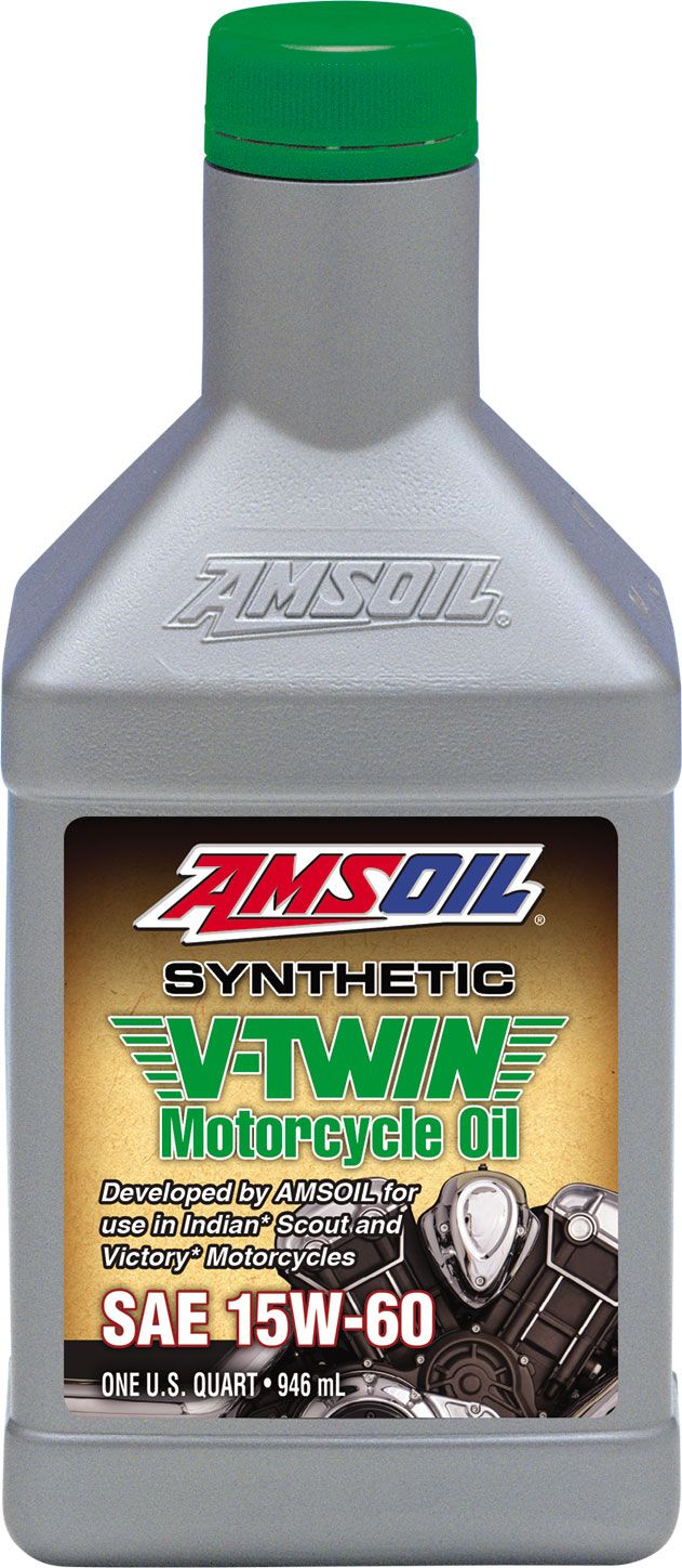Pin By 5starsynthetics Amsoil Dealer On Amsoil Motorcycle Oils Synthetic Oil Motorcycle