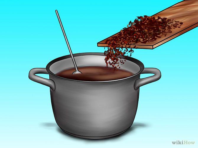 Make a Chocolate Bubble Bath Step 2.jpg