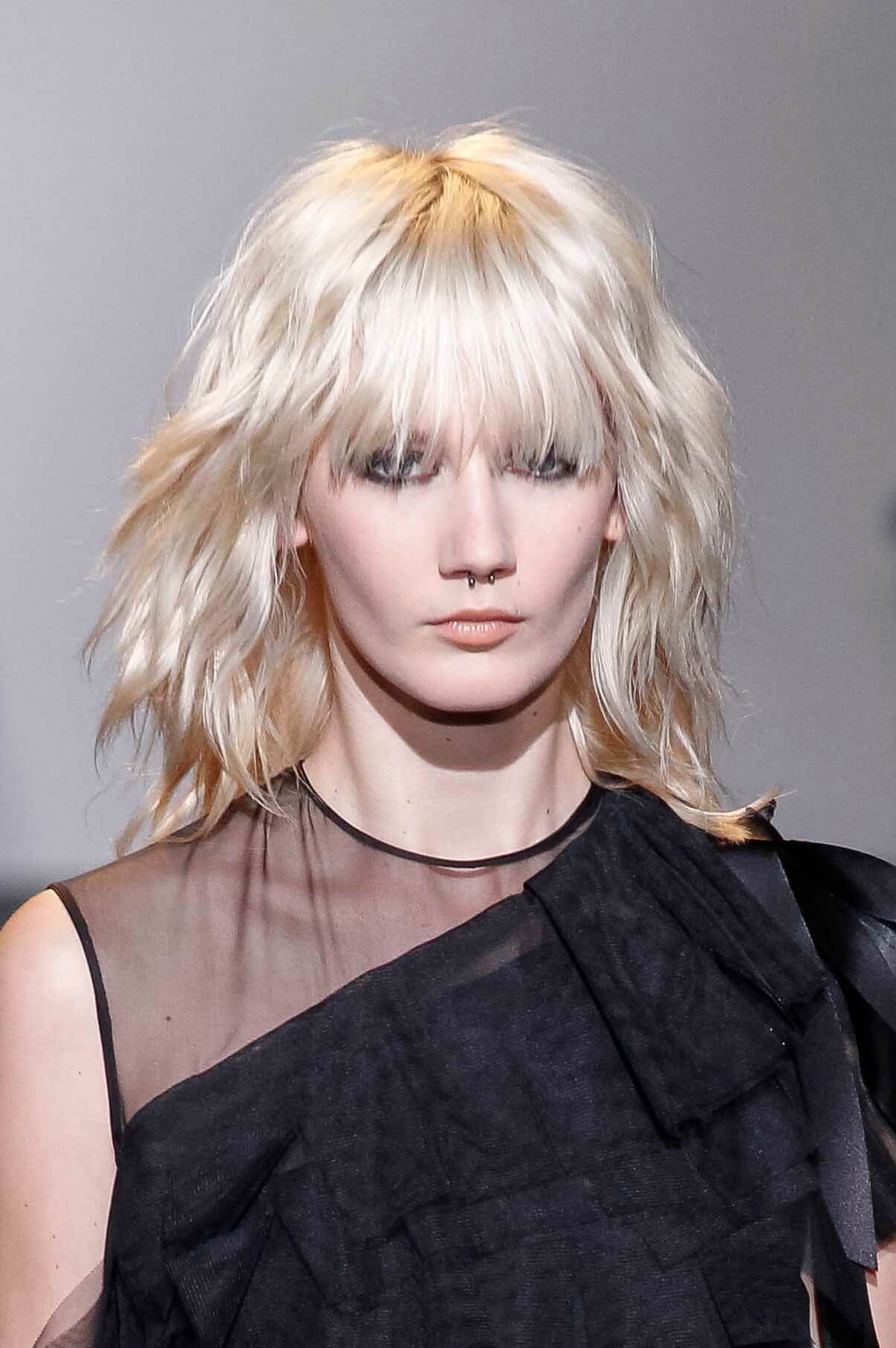 Best haircuts for square faces: A quick guide | I need a haircut ...