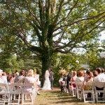 6.30.12.boyd.wagner.wedding-0056