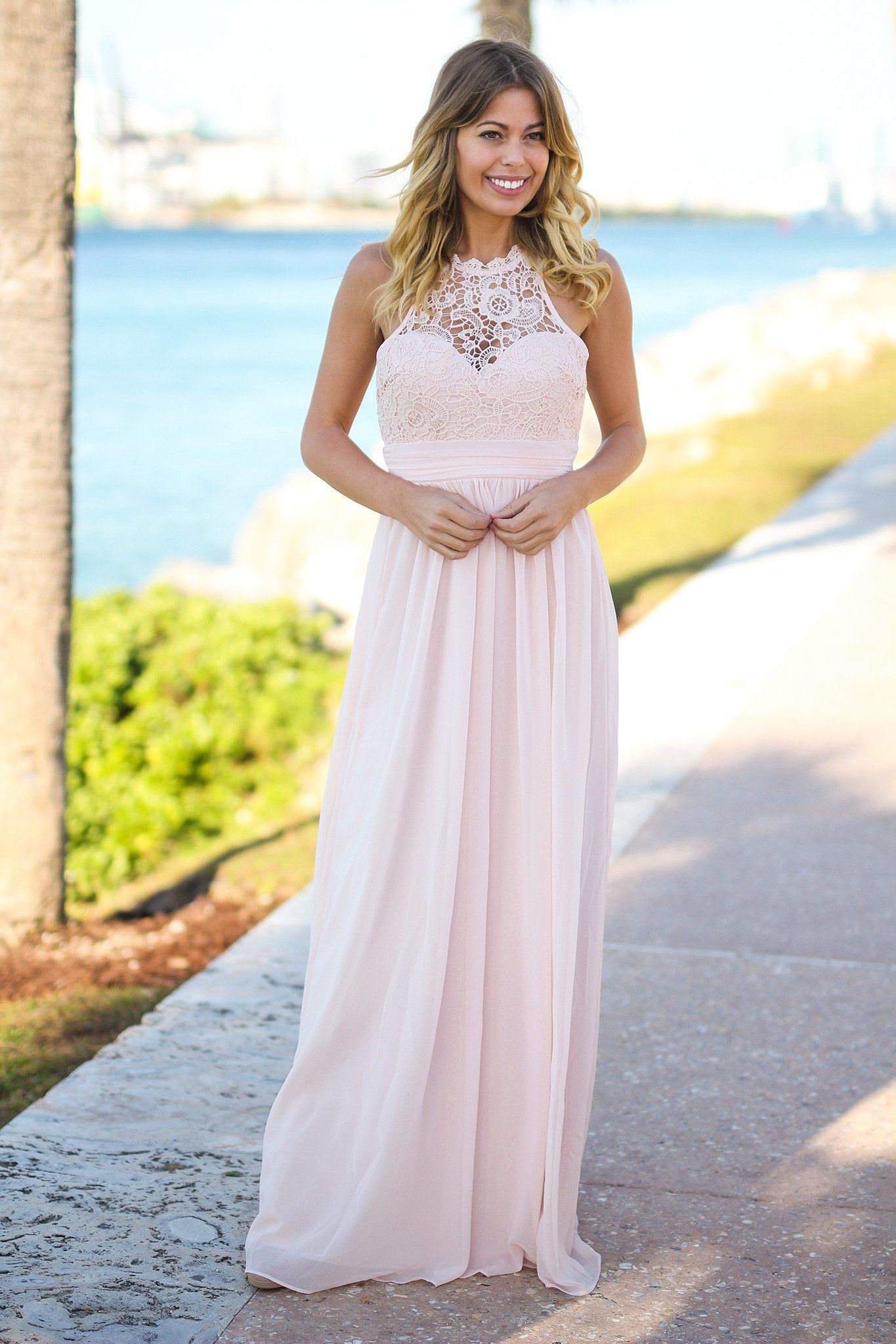 Shell crochet maxi dress wedding pinterest dress ideas beach