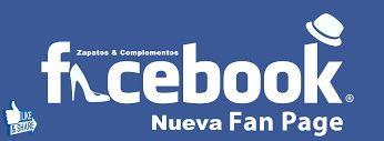 ¿Te apuntas? http://on.fb.me/1I4QMK0