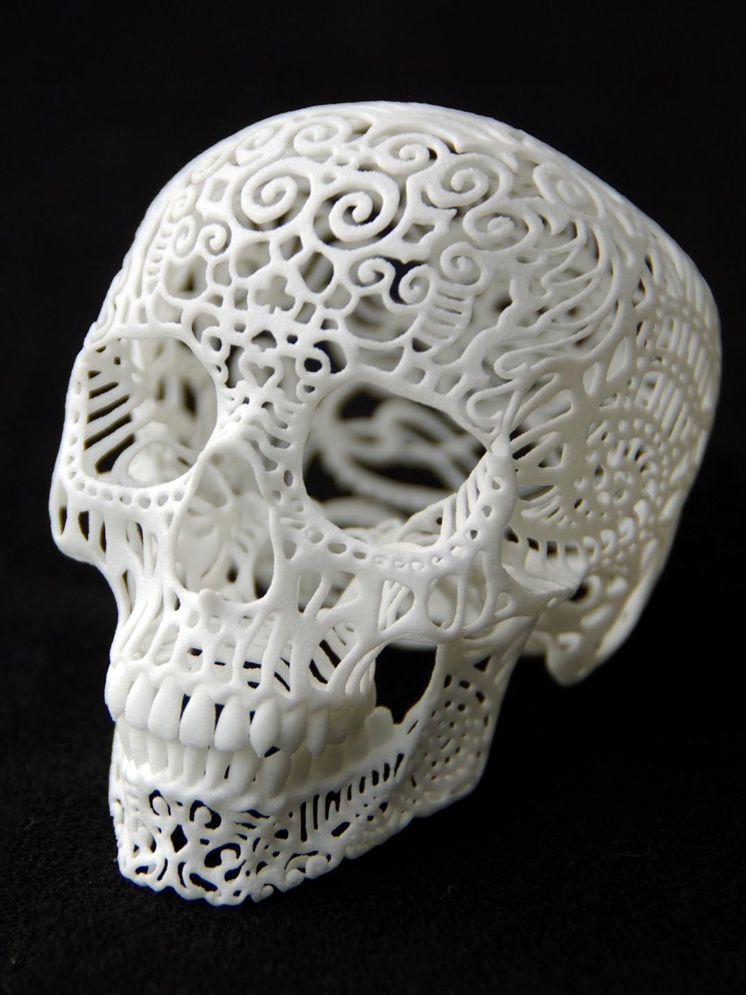 Pin By Antonio Brasko On Skull With Images Skull Sculpture Skull Art