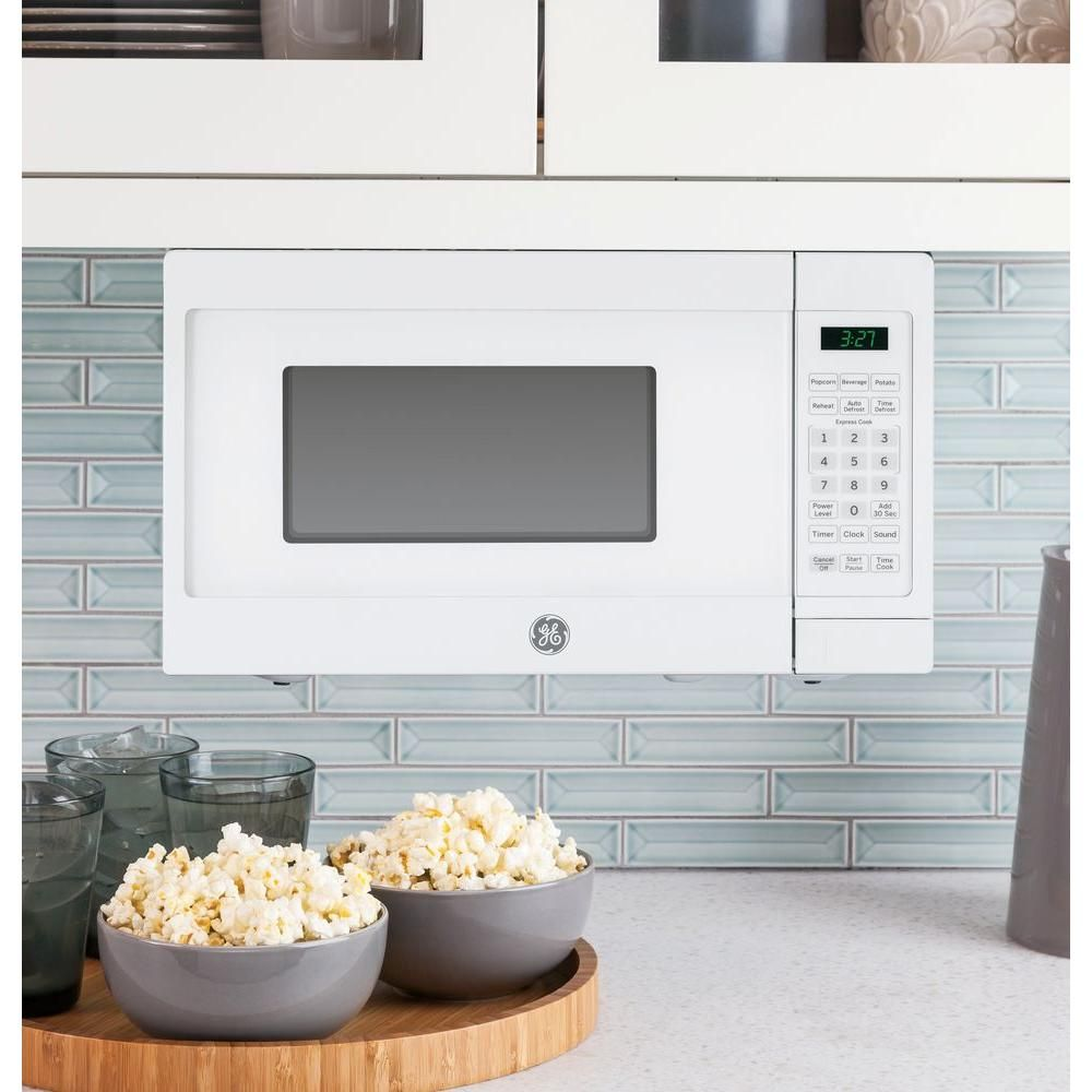 Pin On Kitchens I Love