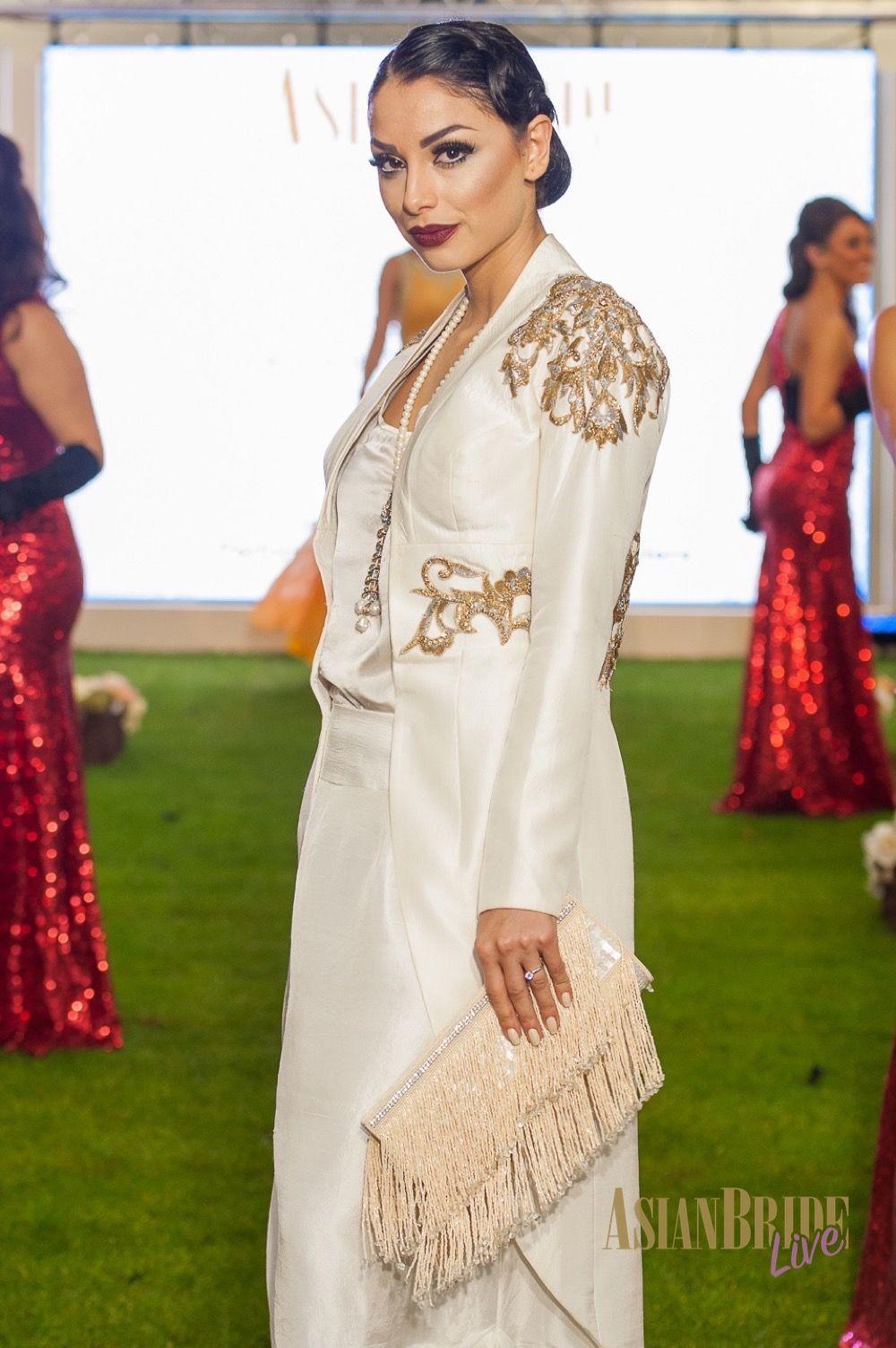 White Aboutir-collection -INDIAN-PAKISTANI-WEDDING-DRESS-CATWALK-FASHION_DSC2471