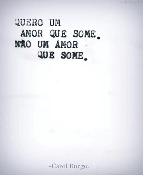 Nós E Essa Incrível Língua Portuguesa E Seus Trocadilhos