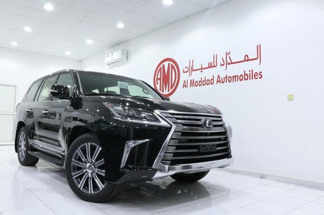 معرض المداد للسيــارات الجديدة كليا Uae Almaddad Cars Toyota Lexus Landcruiser Abudhabi Ksa K8t Zayed Audi Alain Oman Muscat Lamborghini Car Automobile Suv