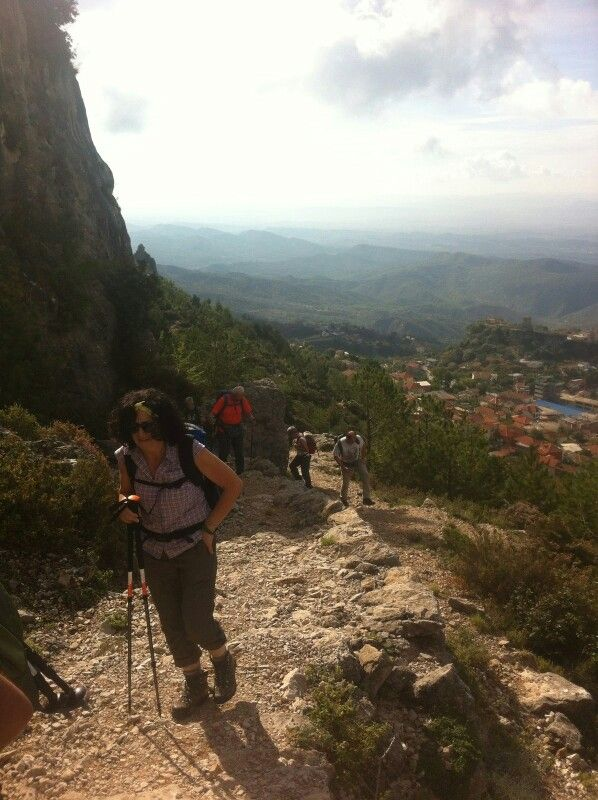 Pin By Albania Express Travel On Italian Group (With