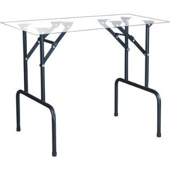 Knuckle Joint Folding Table Folding Table Legs Table Legs