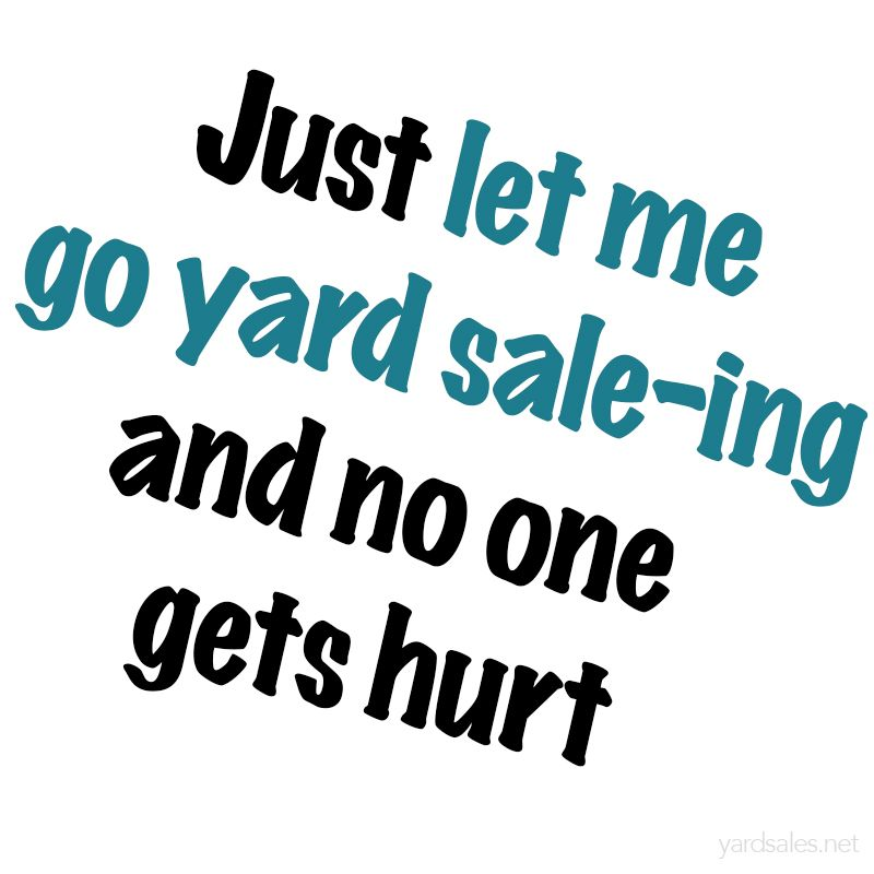 Funny Yard Sale Meme : Funny yard sale meme signs pinterest