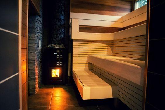 Pin by Saulius Kulbokas on Saunas Pinterest Saunas