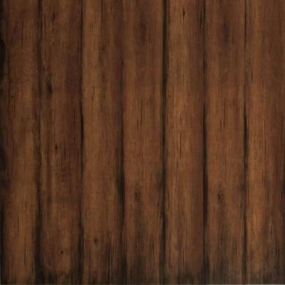 Home Decorators Collection Blackened Maple 8 Mm Thick X 4 7 8 In Wide X 47 1 4 In Length