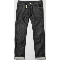 Photo of Reduced slim fit jeans for women
