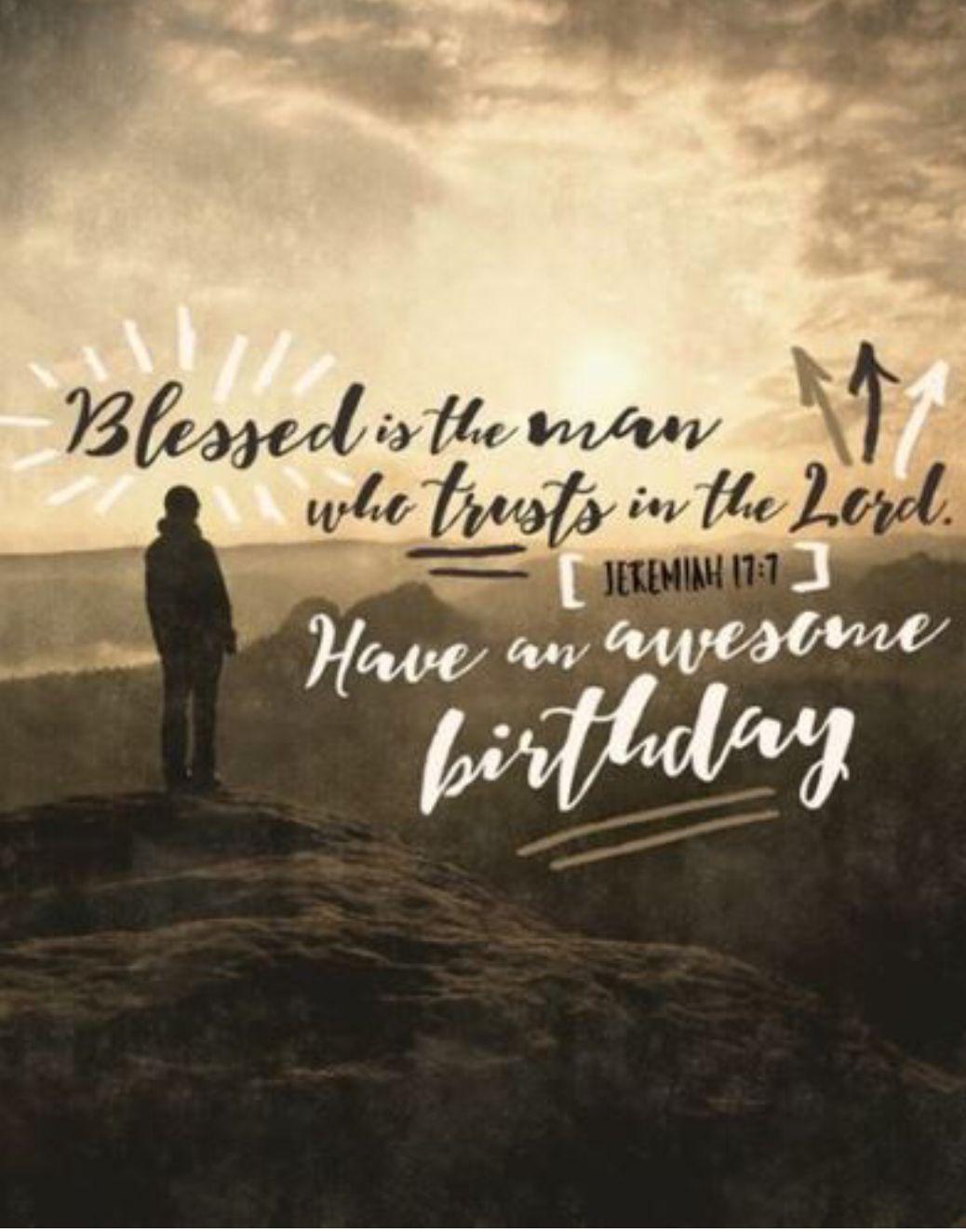 Pin by vvvvvvvvvvvvvvvvvvvvvvvvvvvvv on Birthday greetings