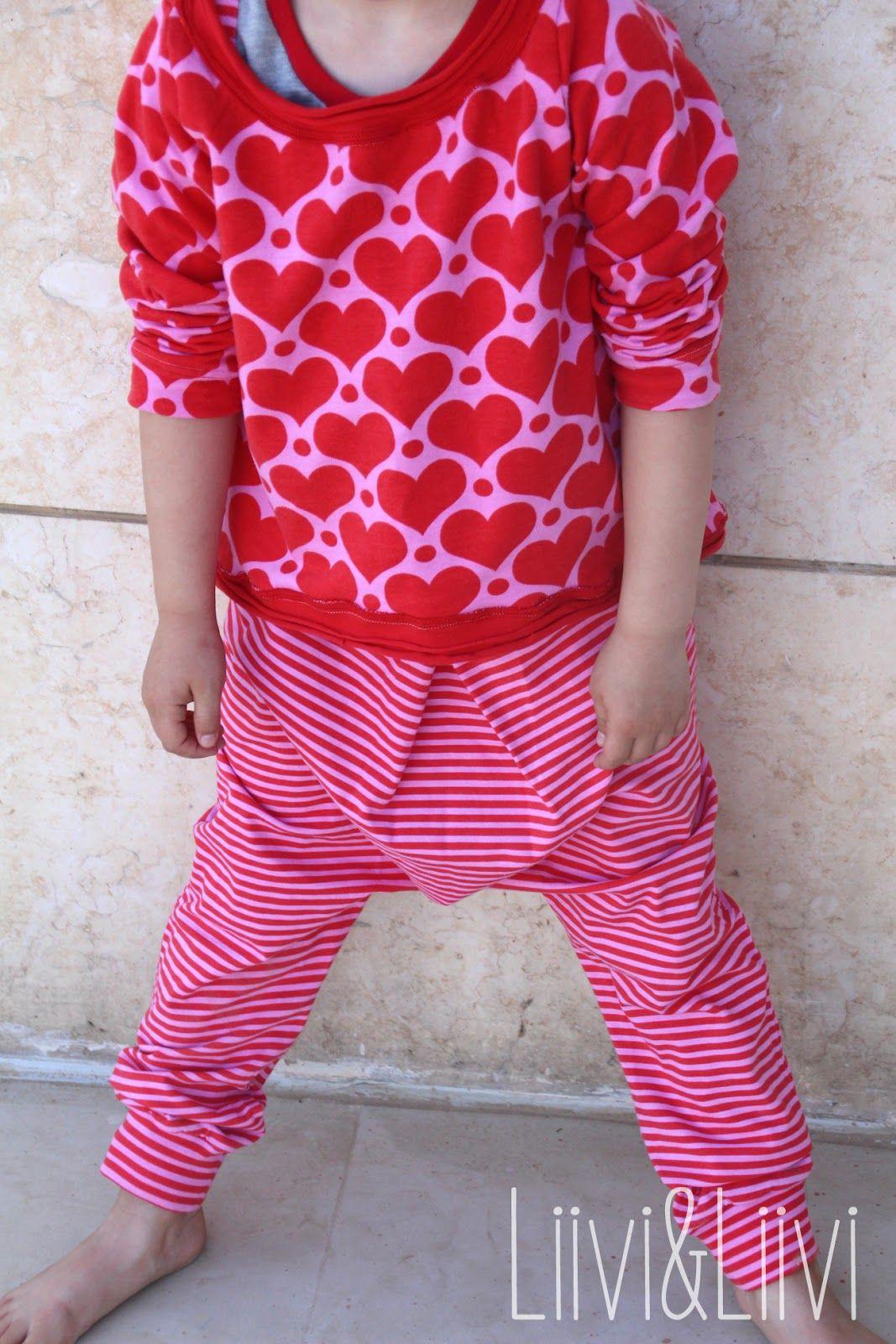 Rot Rot Sind Alle Meine Kleider
