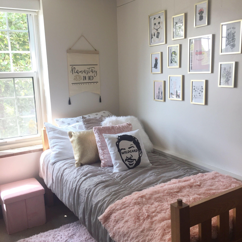 37+ Gray dorm room ideas trends