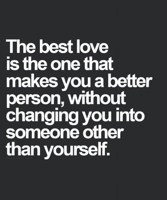 Pin By P S On Quotes Pinterest Love Quotes Quotes And Love New U A My Everlasting Love Quotes