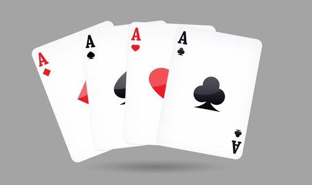 High Resolution Playing Card Psd File Created In Photoshop Cs3 With Organize Layers Can Be Use Gambling Or Poker Website