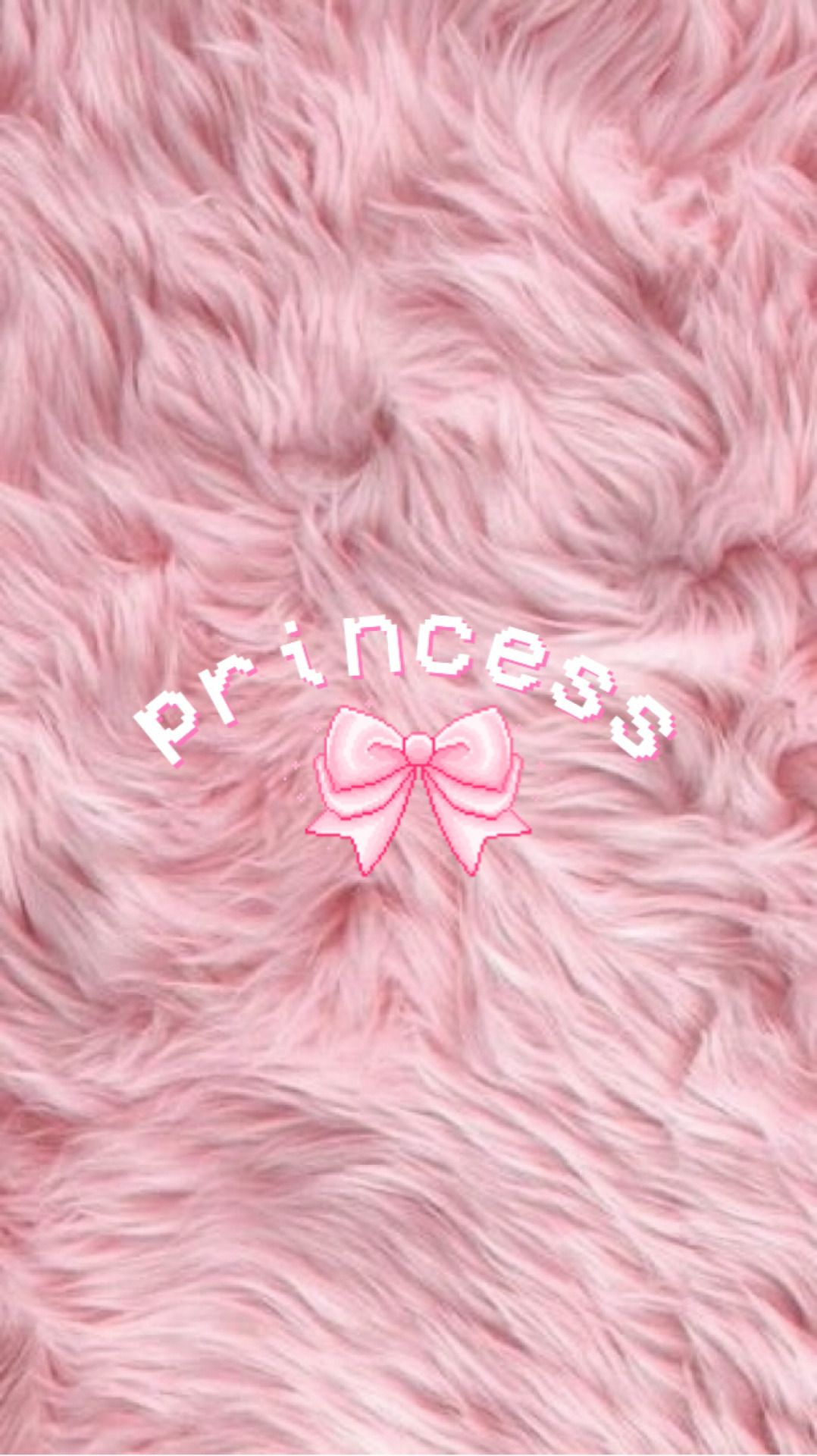 Princess Wallpapers In 2019 Pink Wallpaper Iphone